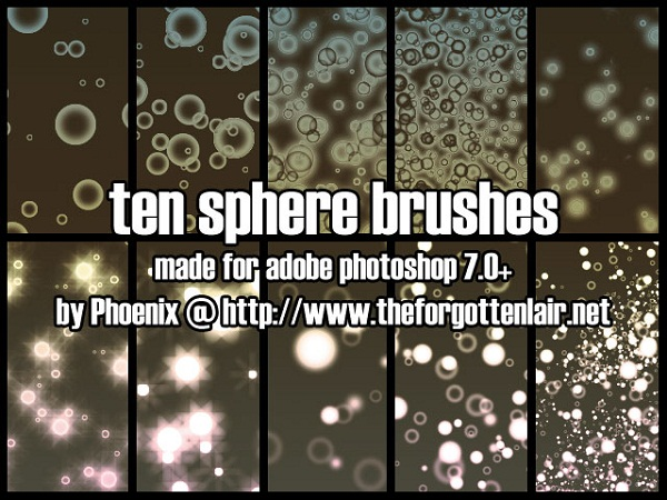 26 Sphere_Brushes_by_Red_Eclipse