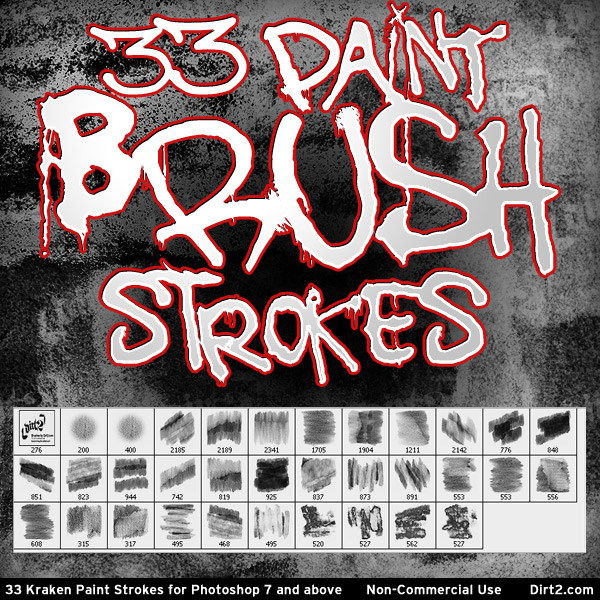 paint_stroke_brushes_ps7__by_keepwaiting