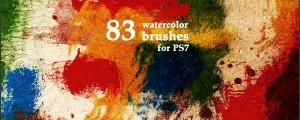 6WaterColor_Reloaded_by_env1ro