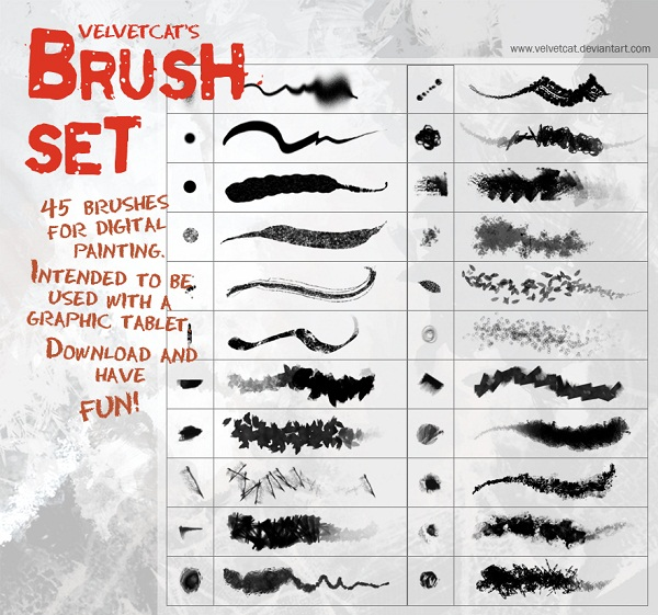 9 velvetcat__s_brush_set_by_velvetcat-d298fus.jpg