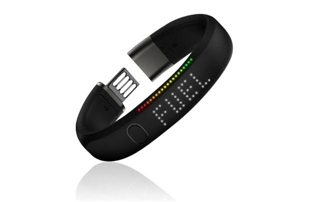 Fitbit Flex - POPSUGAR Fitness
