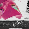 The Best Collection of 25 Free High Resolution Fabric Textures and Texture Packs