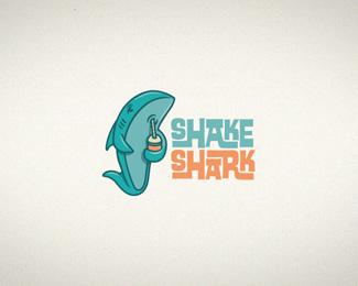 2 Shake Shark