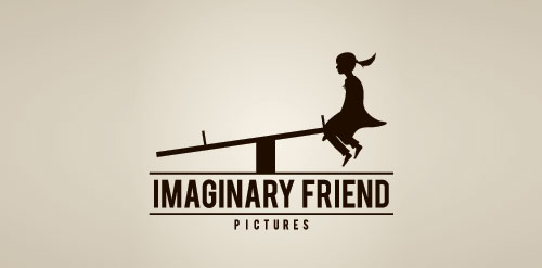 20 Imaginary Friend