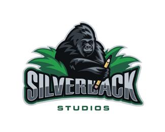 23 Silverback studios