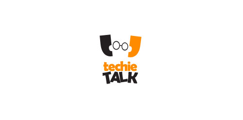 25 techie talk
