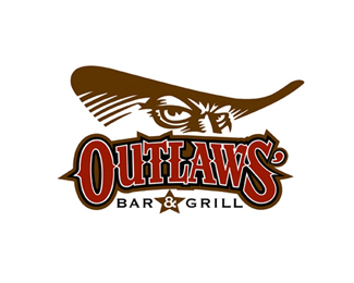 27 Outlaws' Bar&Grill
