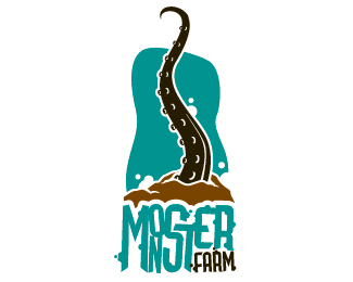 28 Monster Farm