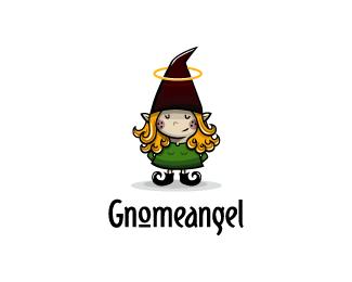 29 Gnomeangel