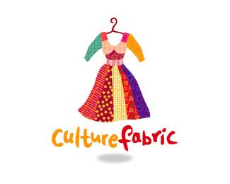 31 culture fabric