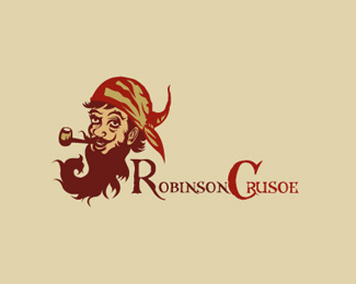 4 Robinson Crusoe travel