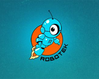 42 Robotek