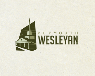 43 Plymouth Wesleyan 1