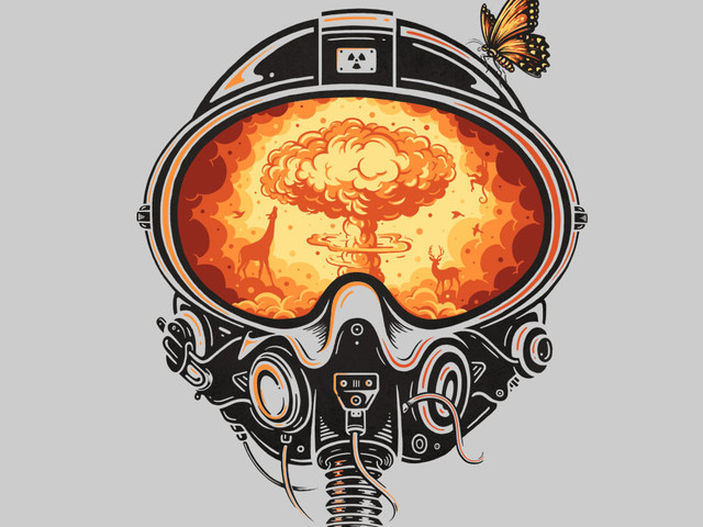 25 awesome and eye catching t shirt designs for your for How to make t shirt art