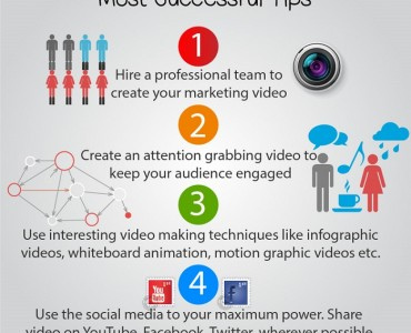video marketing tips-01