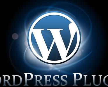 Five Effective WordPress eCommerce Plugins
