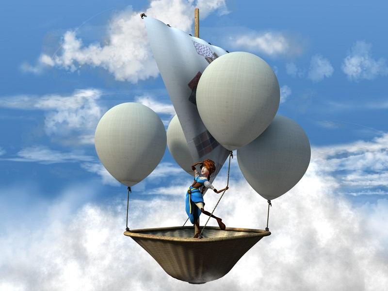 Jillian_the_Balloonist___Full_by_Cymae