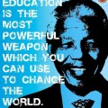 Nelson Mandela's Quotes and Sayings – An Inspirational Collection