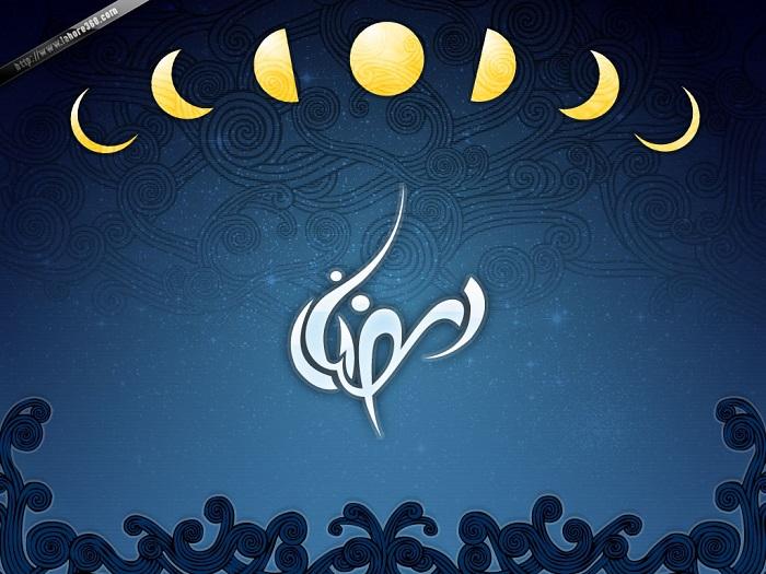 ramadhan-muslim-holy-ramadan-kareem-desktop-wallpaper