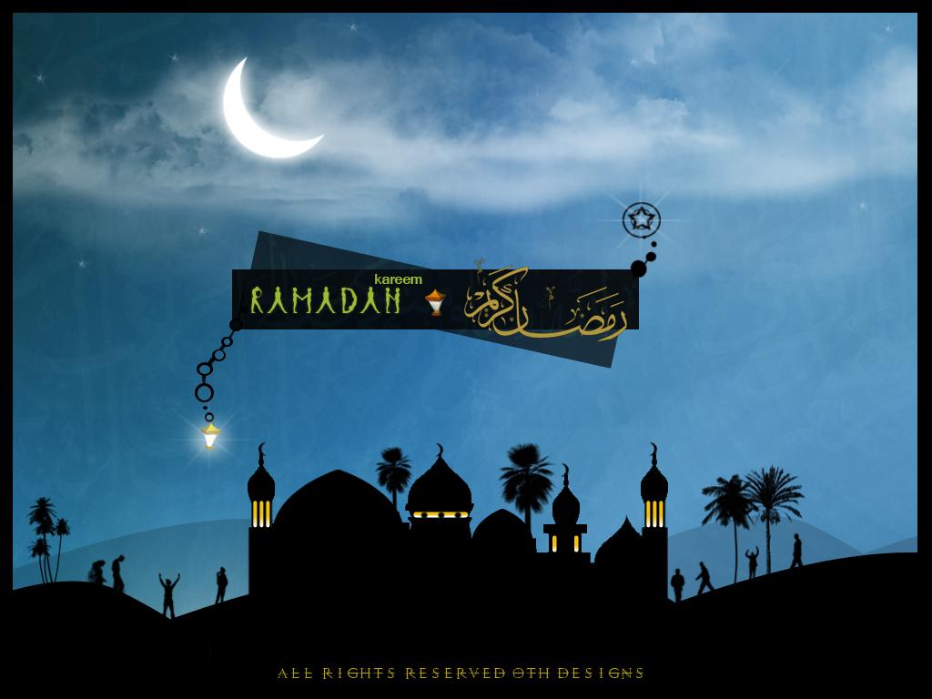 ramadhan-ramadan-kareem-wallpaper. Download Wallpaper