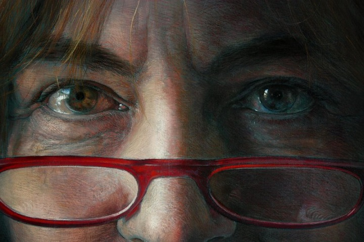 Carmen_Marquez_detail_by_Benbe
