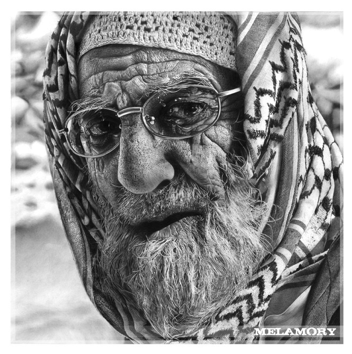 an_elderly_man_by_fairyartos-d4mex1d