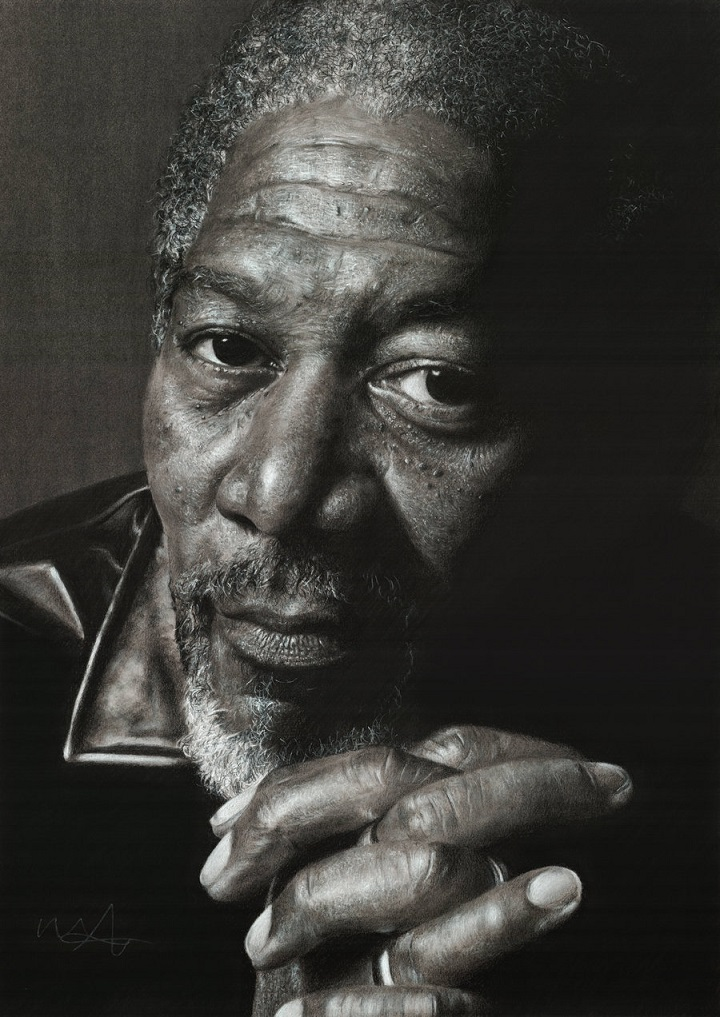 morgan_freeman_by_scratch12
