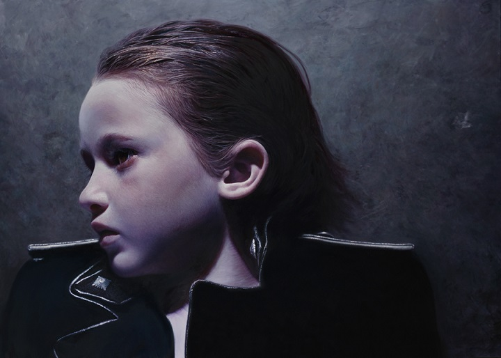 the_murmur_of_the_innocents_18_by_gottfriedhelnwein-d4kq3ch