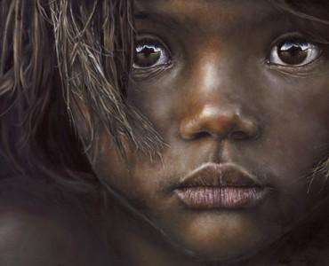 Hyperrealistic wollumbin__s_child_by_vanilla_tank-d387kv1