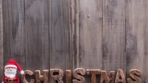 christmas santa cute