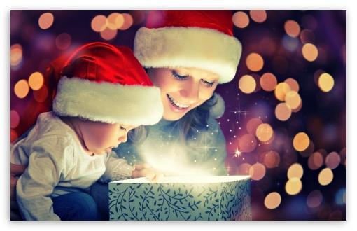 christmas_magic_wallpaper