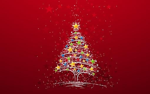 colorful_christmas_tree-wallpaper