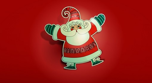 father_christmas_santa_claus-wallpaper