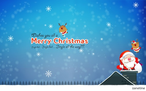 merry_christmas_jingle_bells