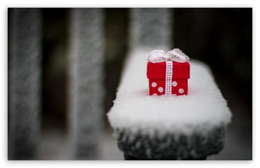 small_gift-Christmas