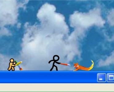 animator-vs-animation-funny-animated-video
