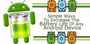 battery-android featured