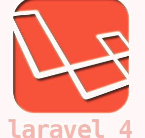 laravel-4