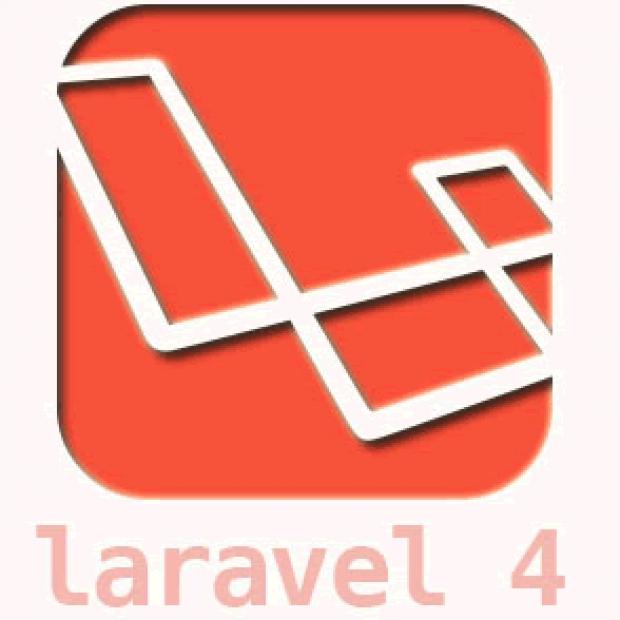 Laravel 4.1 Offline Documentation
