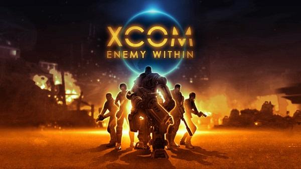 XCOM-Enemy-Within-Key-Art