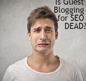 guest-blogging-for-seo