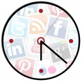 Top 4 Social Media Scheduling Tools
