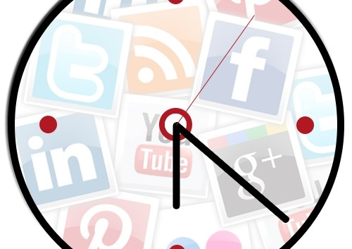 social-media-scheduling-tools
