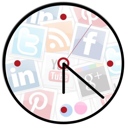 Top 4 Social Media Scheduling Tools Geeks Zine