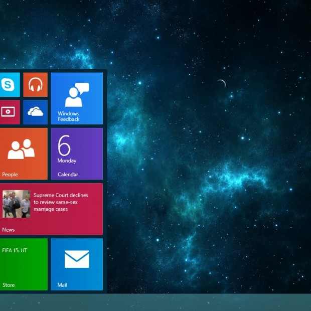 What Windows 7 and Windows 8 Users Can Expect From Windows 10
