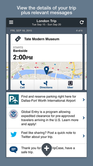 10 Of The World S Best Trip Planning Apps For Ios And Android Geeks Zine