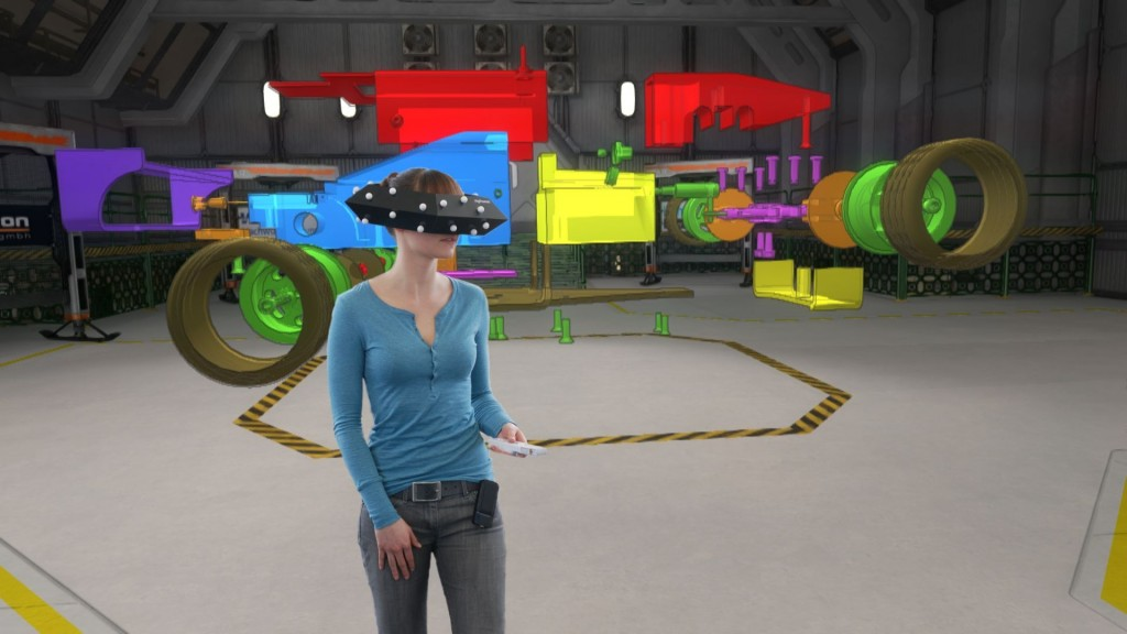 Virtual-Reality-PIC-150x150.jpg