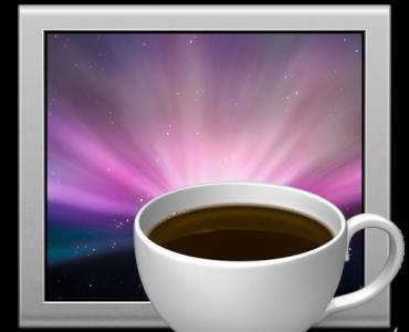 caffeine-icon