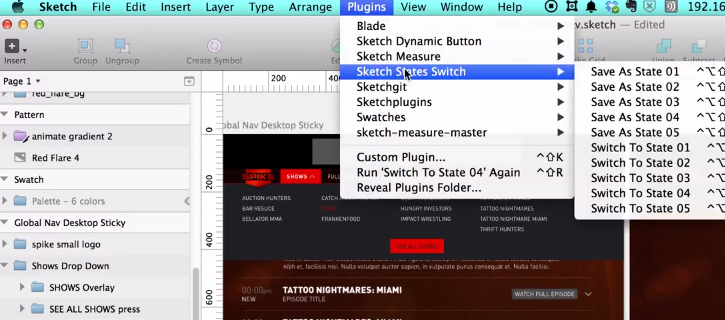 04-sketch-states-switch-plugin-comps