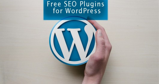 15 Best Free SEO Plugins for WordPress